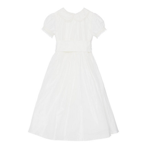 Aimee Communion Dress, ${color}