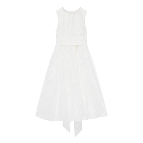 Kate Communion Dress, ${color}