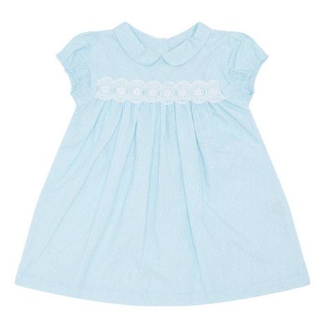 Poppy Dress, ${color}