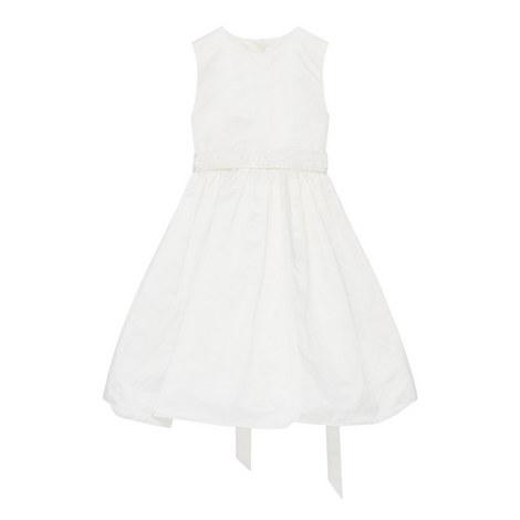Shelly Communion Dress, ${color}