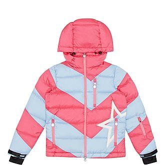 Super Mojo Jacket