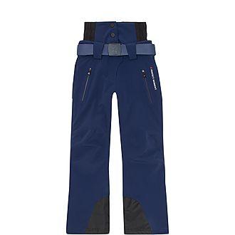 Chamonix Ski Trousers