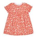 Beatrix Floral Dress Kids, ${color}
