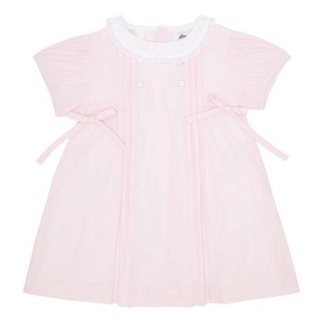 Ettie Dress Kids, ${color}