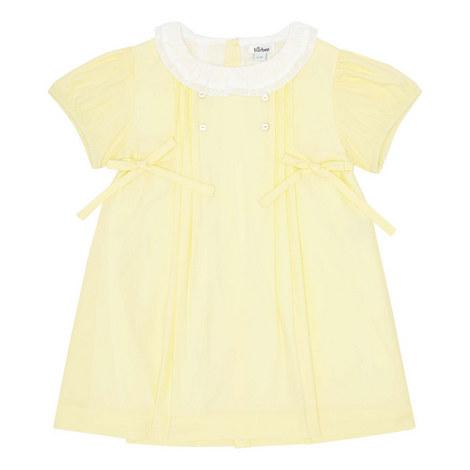 Ettie Dress Toddler, ${color}