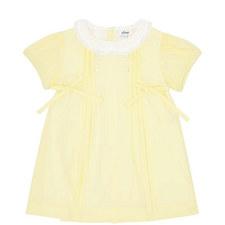 Ettie Dress Toddler