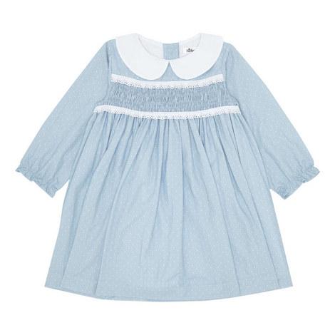 Harriet Dress Kids, ${color}