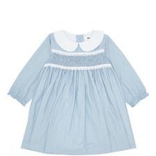 Harriet Dress Kids