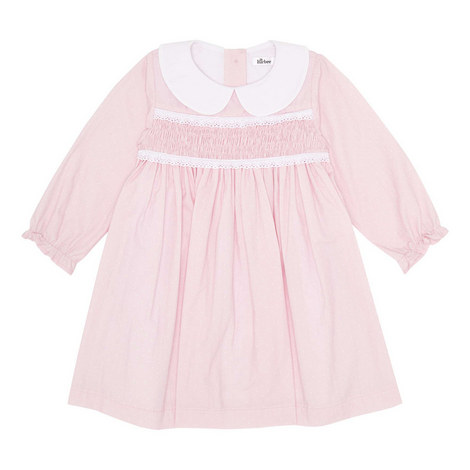 Harriet Dress Kids, ${color}