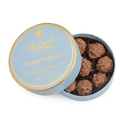 Coconut Truffles, ${color}
