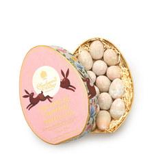 Pink Marc De Champ Mini Truffle Easter Eggs