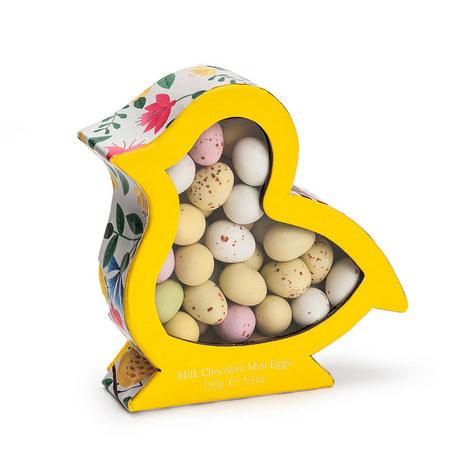 Easter Milk Chocolate Mini Eggs, ${color}