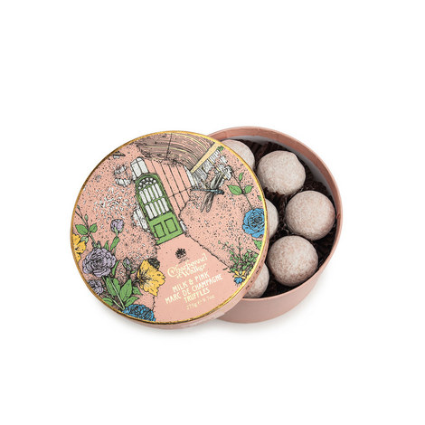 Summer House Fine Chocolate Selection 500g, ${color}