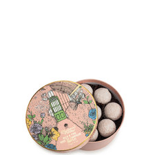 Summer House Fine Chocolate Selection 500g