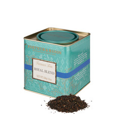 Royal Blend Loose Leaf Tea