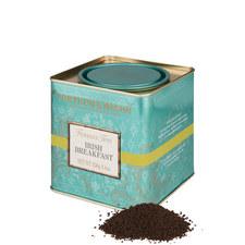 Irish Breakfast Loose Leaf Tea