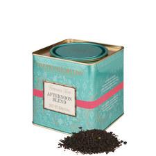 Afternoon Blend Loose Leaf Tea
