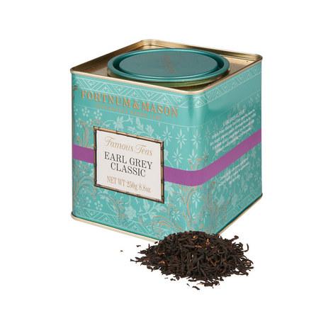 Early Grey Classic Loose Leaf Tea, ${color}