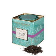 Early Grey Classic Loose Leaf Tea