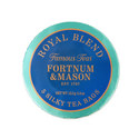 Royal Blend Pocket Tin Tea Bags, ${color}