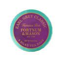 Earl Grey Classic Pocket Tin Tea Bags, ${color}