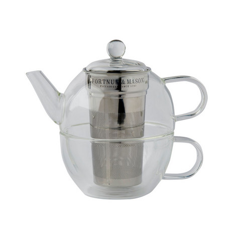 Tea Pot For One, ${color}