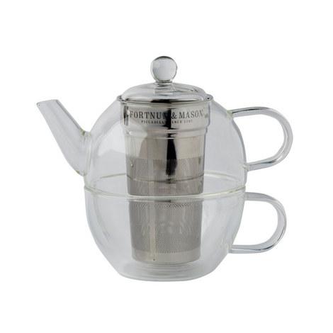 Tea Pot For One, ${color}