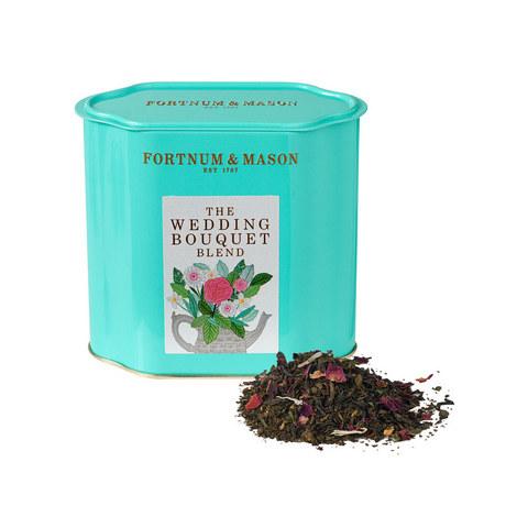 Wedding Bouquet Blend Tea, ${color}