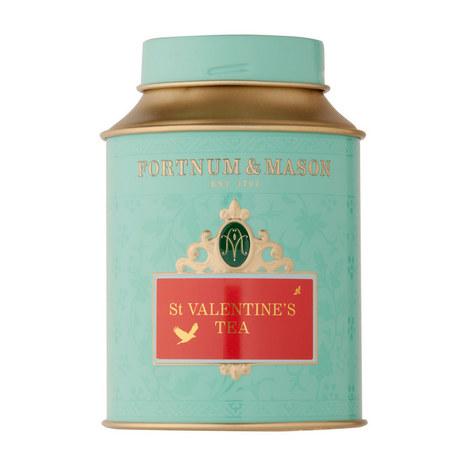 St Valentines Tea, ${color}