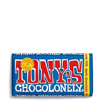 Extra Dark 70% Dark Chocolate Bar