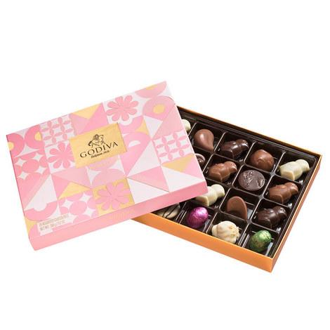 Chocolate Selection Box, ${color}