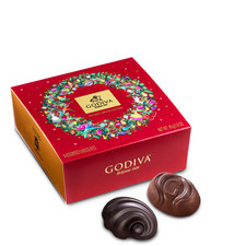 Holiday Limited Edition Chocolates