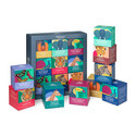 Coffees Of The World Gift Set, ${color}