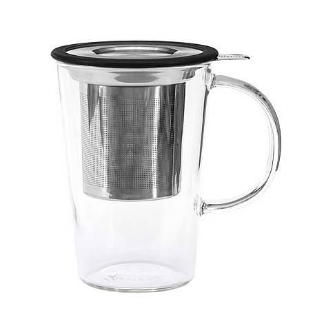 Glass Pao Mug, ${color}