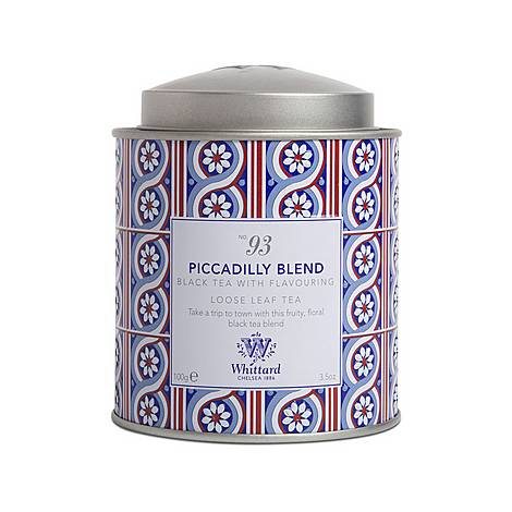 Piccadilly Blend Caddy, ${color}