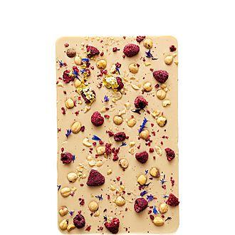 Create 19 Chocolate Slab