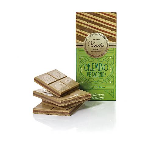 Pistachio Cremino Bar, ${color}