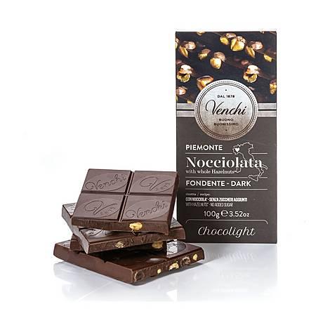 Dark Chocolate Hazelnut Bar, ${color}