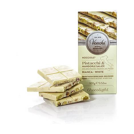 White Chocolate Hazelnut Bar, ${color}
