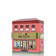 Popcorn Shop Tin 192g