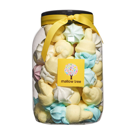 Ice Cream Marshmallows, ${color}