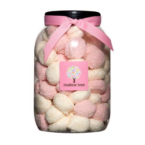 Coconut Marshmallow Balls, ${color}