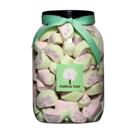 Watermelon Marshmallows, ${color}