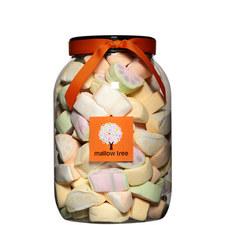 Fruit Salad Marshmallows