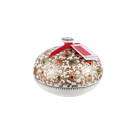 Chocolate Almond Bonbonniere, ${color}