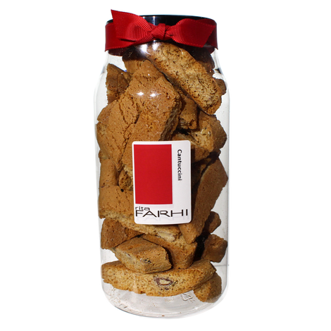 Cantuccini Biscuits, ${color}