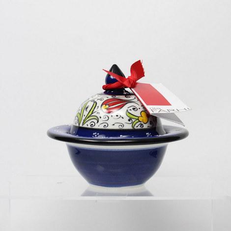 Pistachio Flavoured Turkish Delight, ${color}