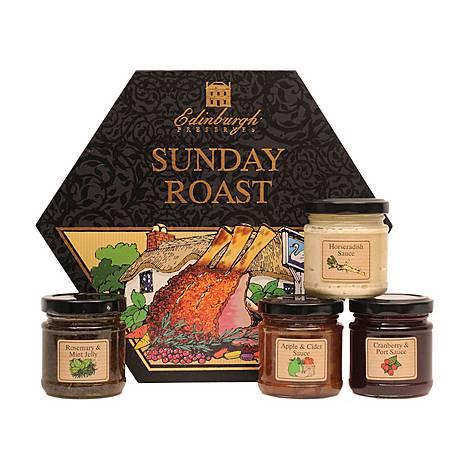 Sunday Roast Sauces, ${color}