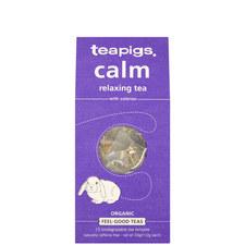 Calm Relaxing Tea