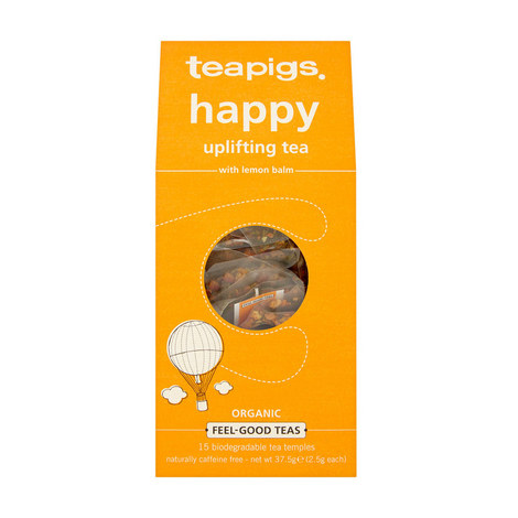 Happy Uplifting Tea, ${color}